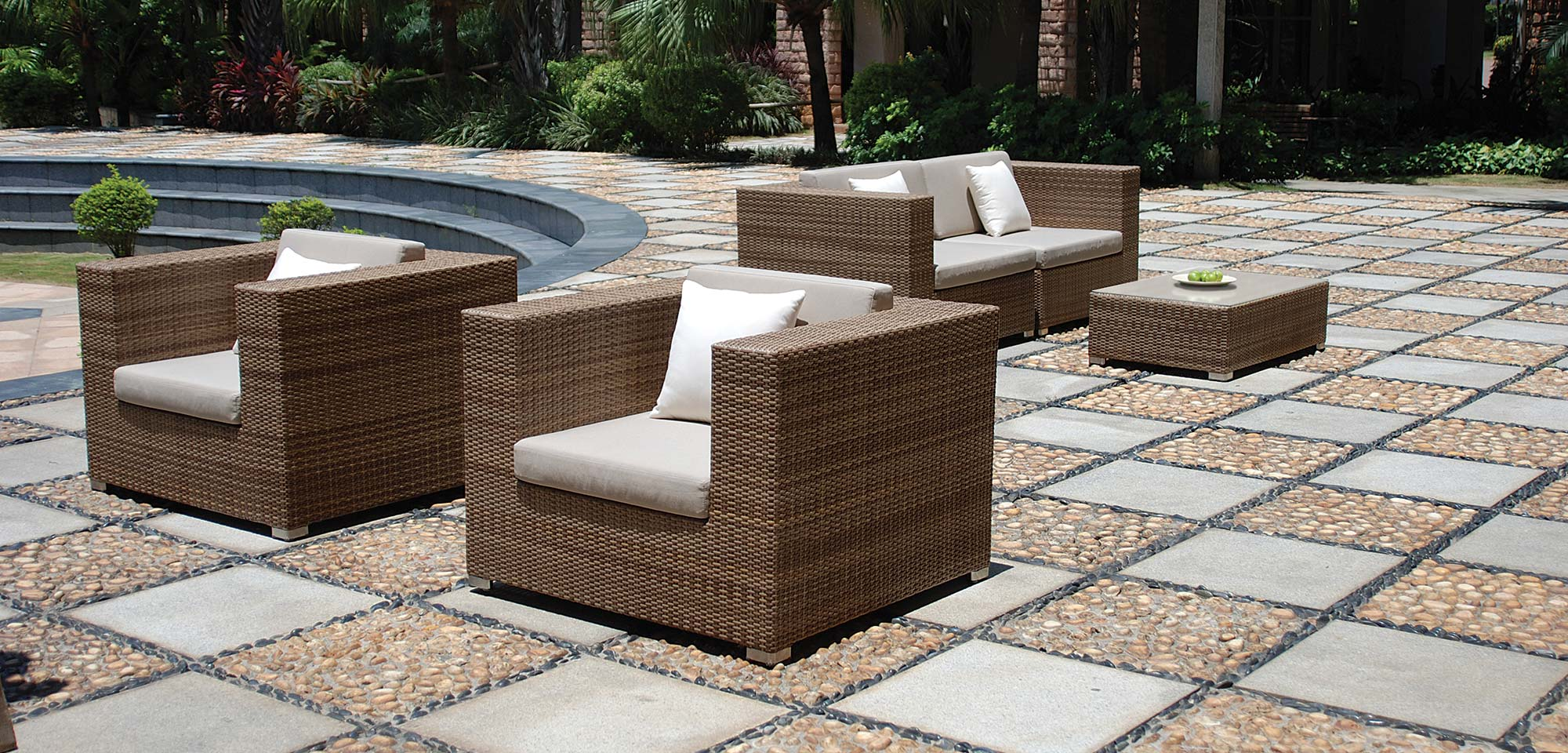 Outdoor Furniture Patio Furniture